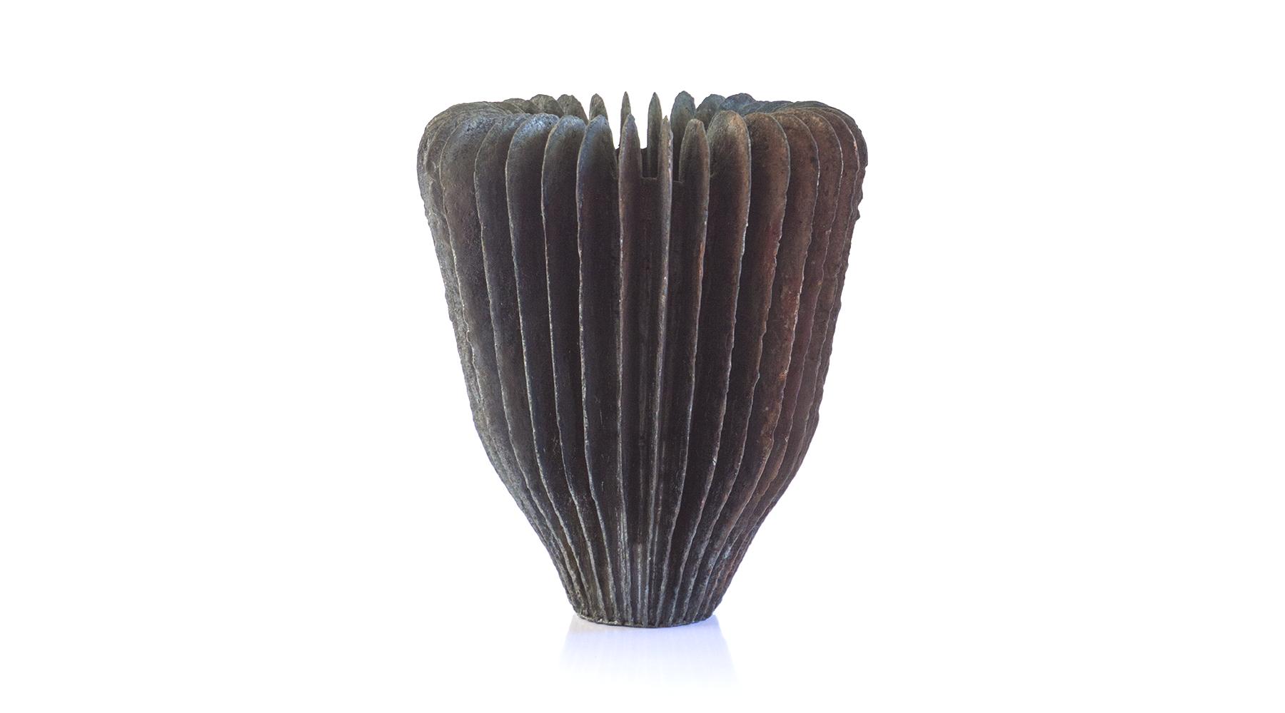 3a.flangeform