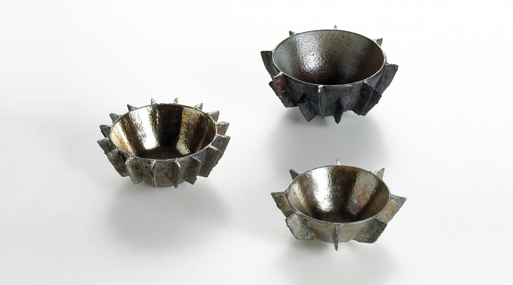 Keramik-039