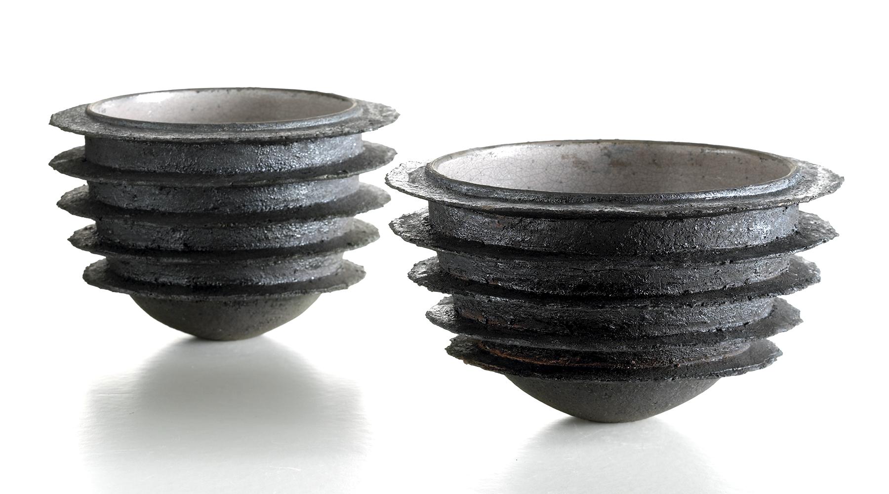 Keramik-051