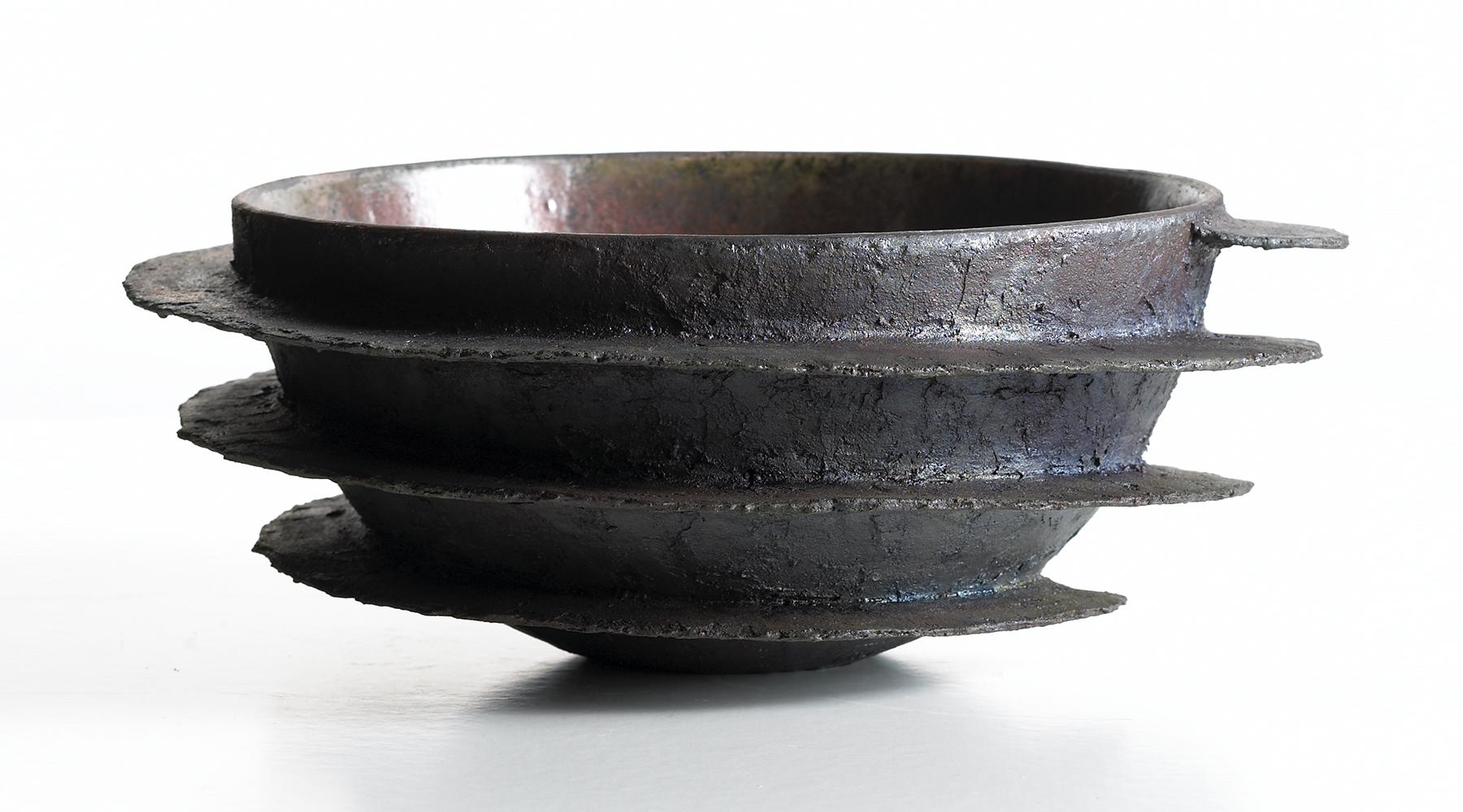 Keramik-075