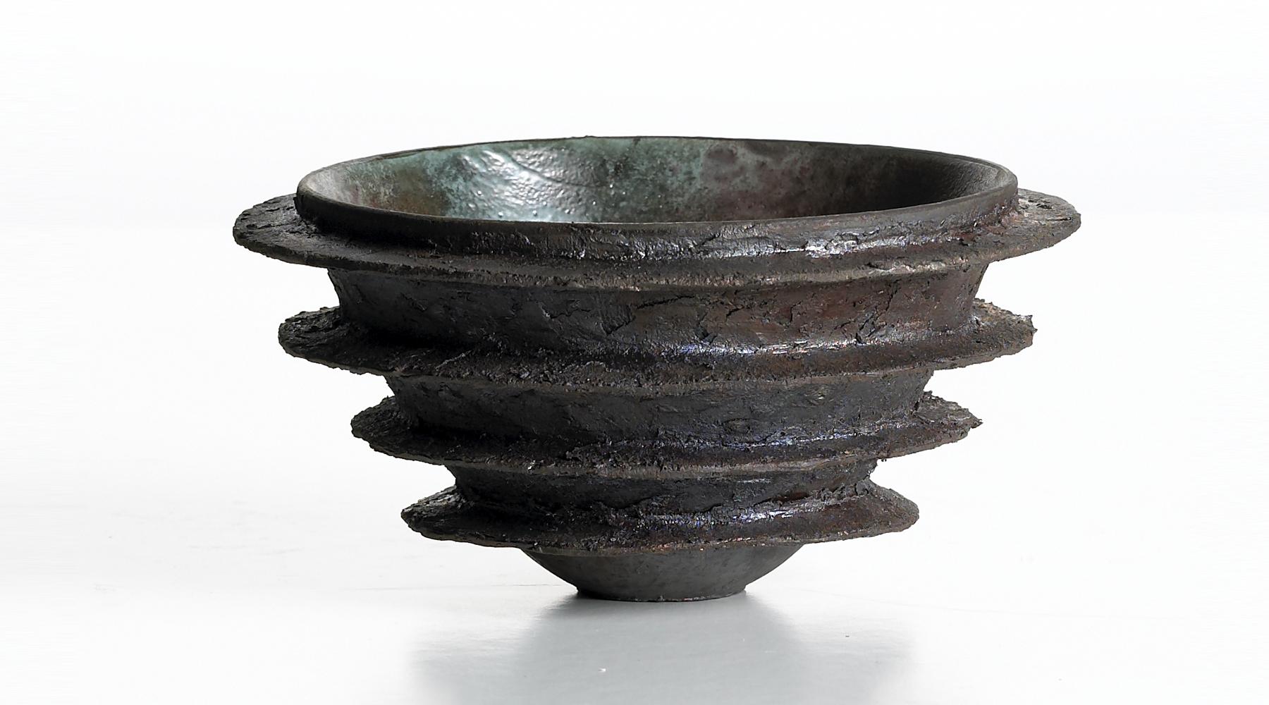 Keramik-086
